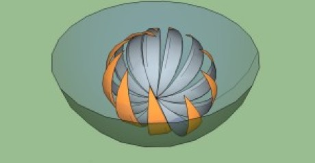 openvallende sinaappel2