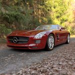 mercedes_forest-11-beauty-00121