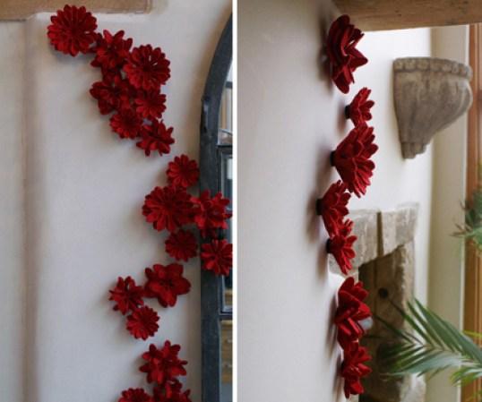 Selina Rose