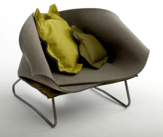 felt-up-chair-by-charlotte-kingsnorth