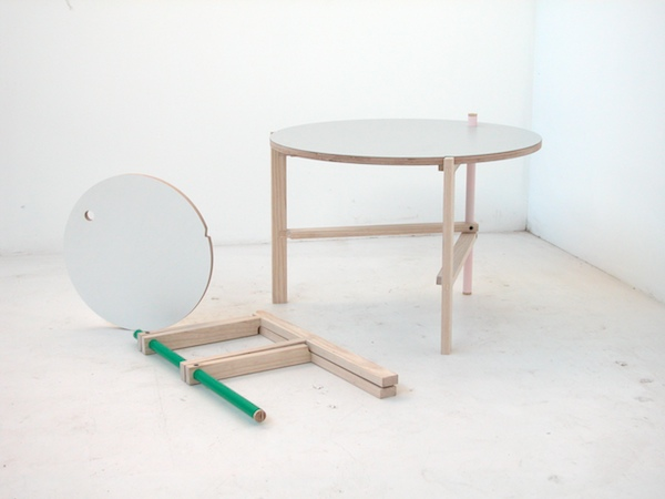 a-side-table 10