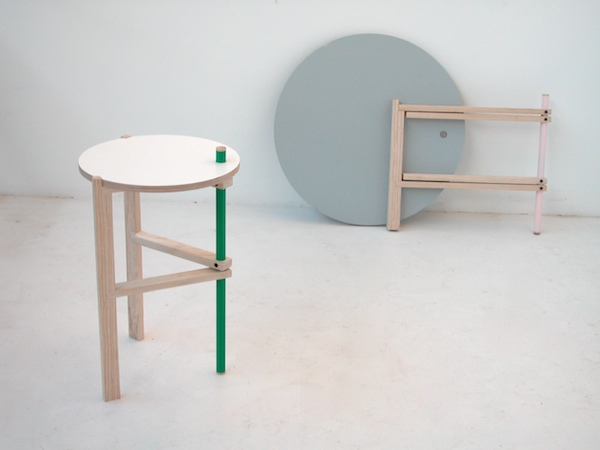 a-side-table 3