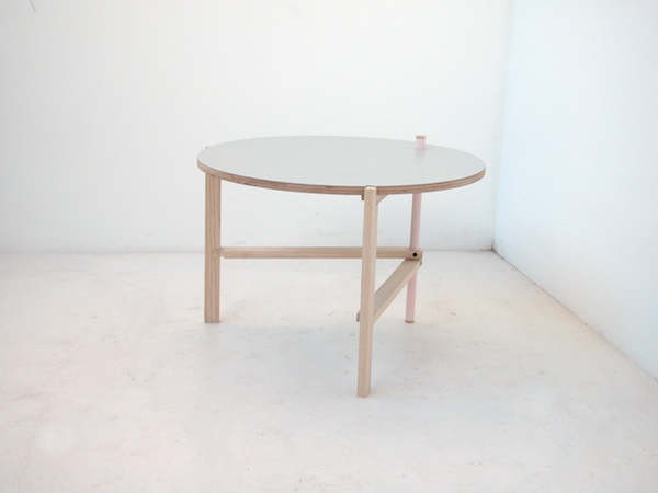 a-side-table 6