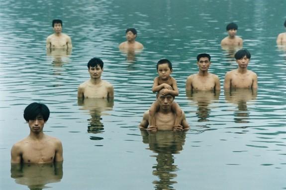 Zhang-Huan1