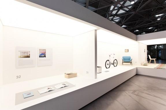 ∏Aldo_Paredes_Biennale_Design_Platine_1_BD (14)