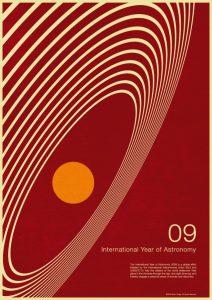 international-year-of-astronomy-2009 (5)