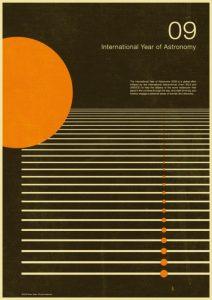 international-year-of-astronomy-2009 (6)
