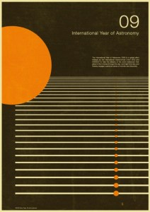 international-year-of-astronomy-2009 (6)