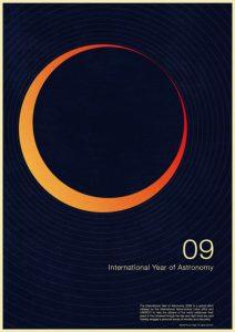 international-year-of-astronomy-2009 (8)