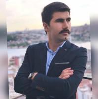 Özhan KESİKBAŞ