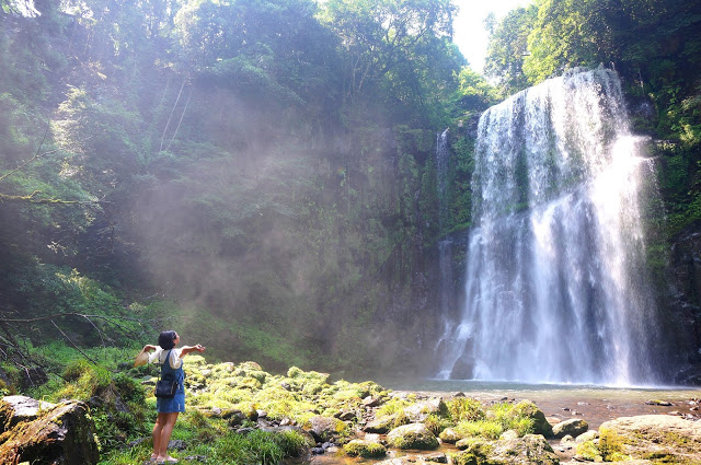 日本 天瀨溫泉 | 東南旅遊