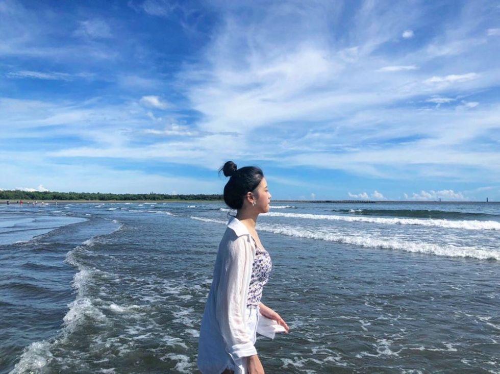漁光島|東南旅遊