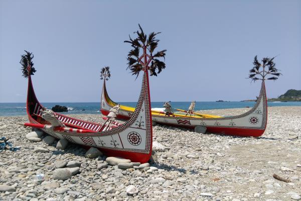 蘭嶼旅遊|東南旅遊