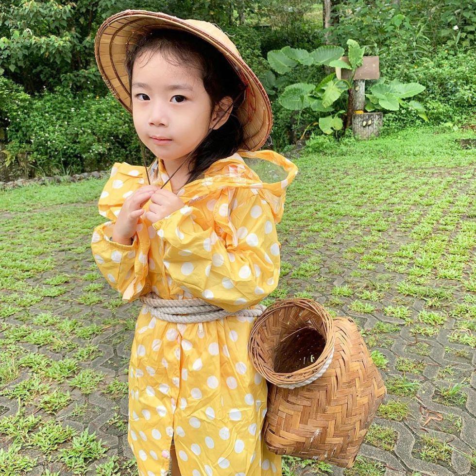 文山農場|東南旅遊