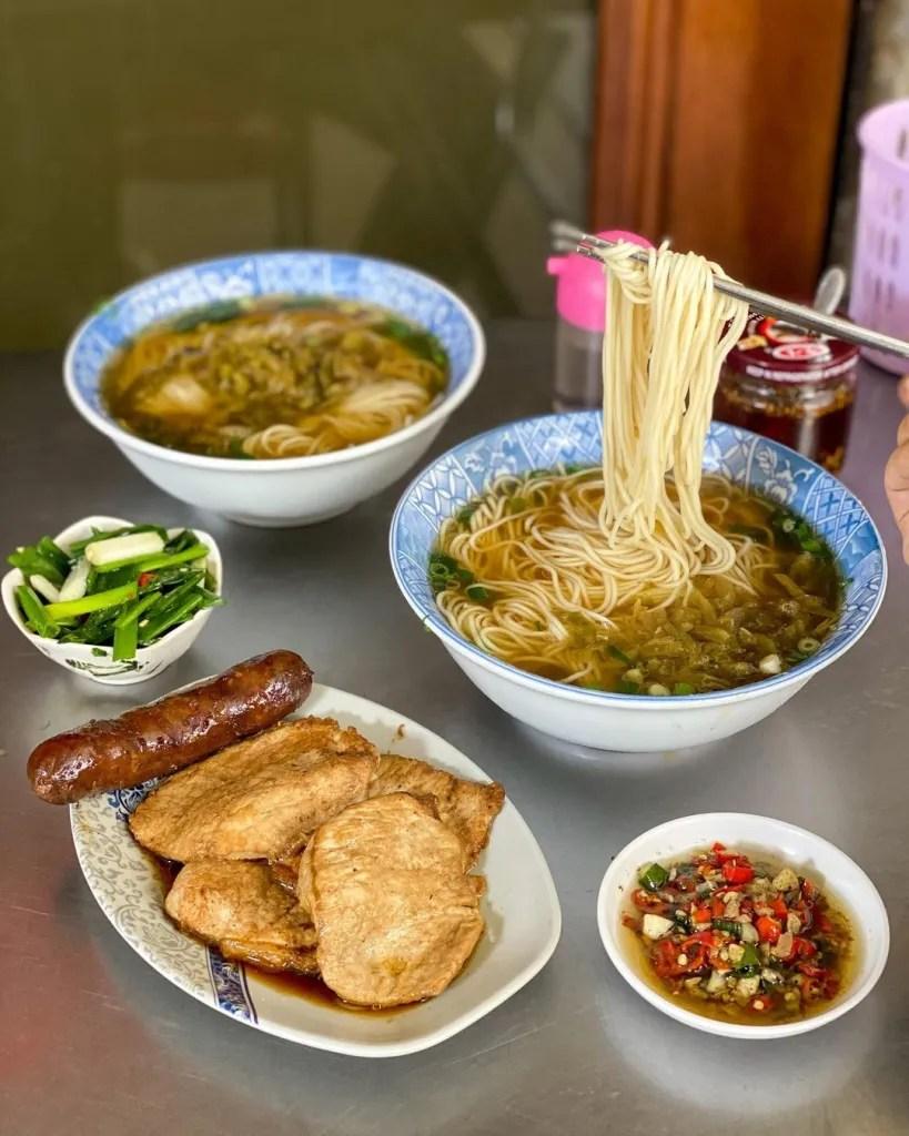 這張圖片的 alt 屬性值為空,它的檔案名稱為 上海未名麵點1-foodyammy-819x1024.jpg