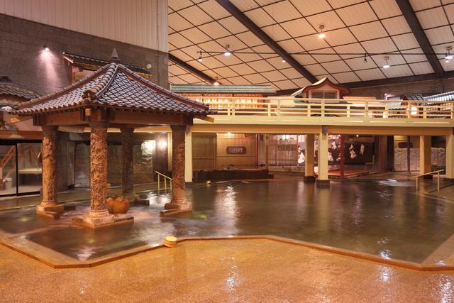 指宿溫泉|東南旅遊