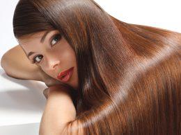 soin naturel cheveux