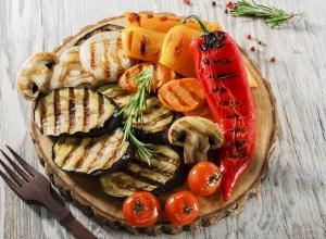 Alimentation saine et barbecue : astuces et conseils