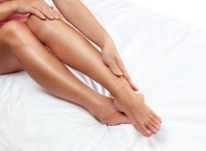 Remèdes jambes lourdes