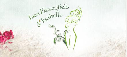Les essentiels d'Isabelle