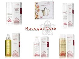 Produits Madagas'care