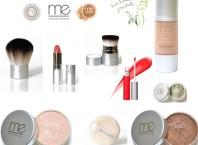 cosmétiques mineral essence les essentiels d'isabelle
