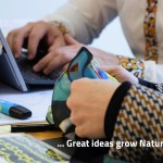 [FOCUS SUR…] NatureAlly