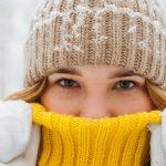 En hiver, adoptez les bons gestes pour une immunité au top !