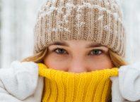 En hiver, adoptez les bons gestes avec les compléments alimentaires