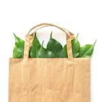 Green Friday : la consommation responsable