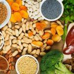 Quels aliments privilégier pour ne pas manquer de fer ?
