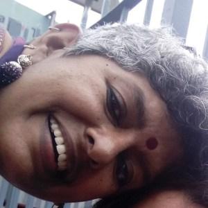 Nandini Rao.