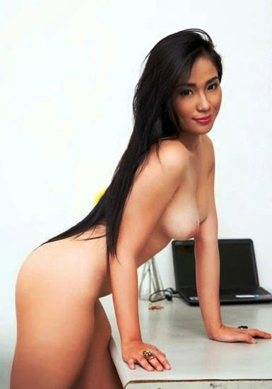 Alyzza-Agustin-Nude-Topless-Photos-www.ohfree.net-061 FHM Philippines Alyzza Agustin Nude Topless Photos Leaked