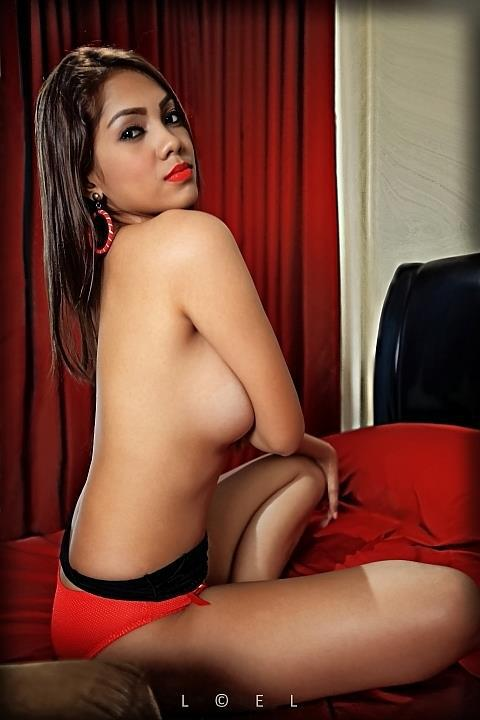 Janarah-Fox-nude-photos-leaked-www.ohfree.net-018 Nude model from Dhaka, Bangladesh Janarah Fox sexy photos