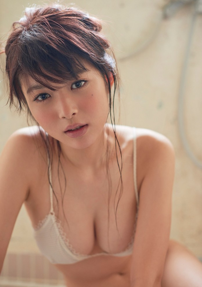 Japanese-model-and-actress-Fumika-Baba-www.ohfree.net-024 Japanese model and actress Fumika Baba 馬場 ふみか nude photos leaked