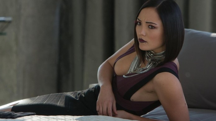 Pom-Klementieff-nude-sexy-009-by-ohfree.net_ French actress Pom Klementieff nude sexy photos leaked
