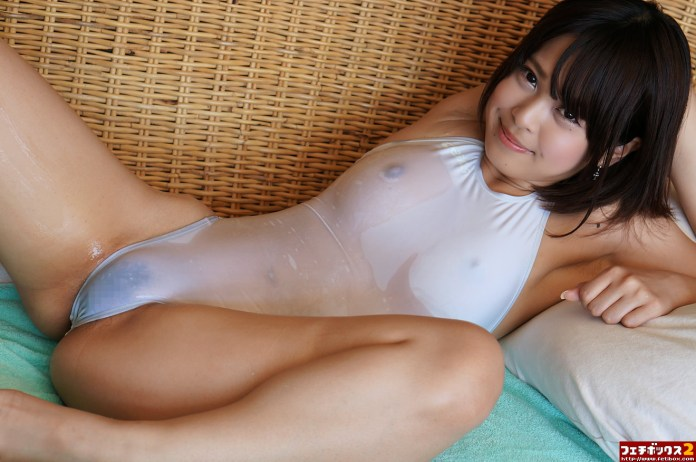 Japanese-AV-Idol-Mayu-Sato-025-by-ohfree.net_ Japanese AV Idol Mayu Sato 紗藤 まゆ nude sexy photos leaked