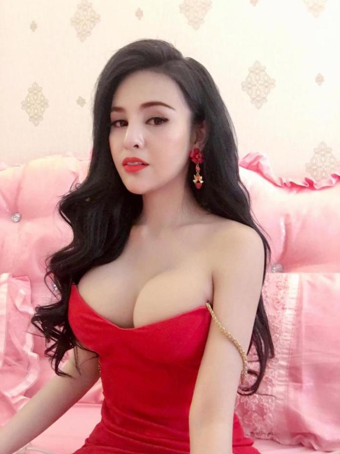 Denny-Kwan-leaked-nude-sexy-017-by-ohfree.net_ Cambodian actress តារាសុិចសុី Denny Kwan leaked nude sexy photos
