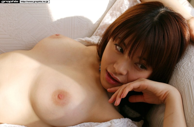 Former-adult-video-AV-star-Maria-Takagi-029-from-sexvcl.net_ Former adult video (AV) star Maria Takagi 高樹 マリア leaked nude sexy