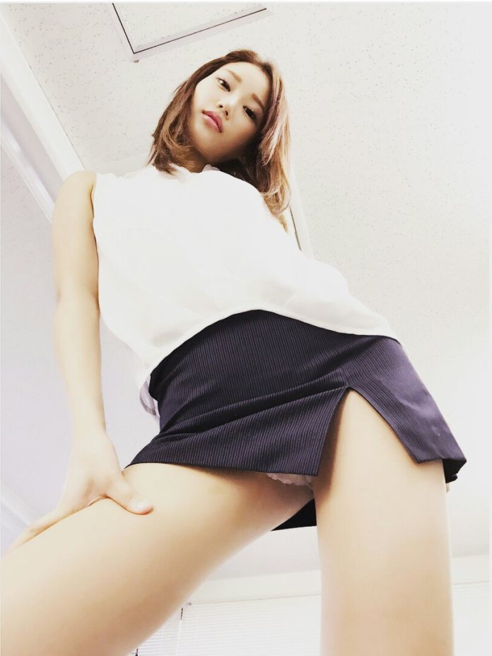JAV-girl-Nao-Wakana-leaks-007-from-sexvcl.net_ JAV girl Nao Wakana 若菜奈央 leaked nude sexy photos