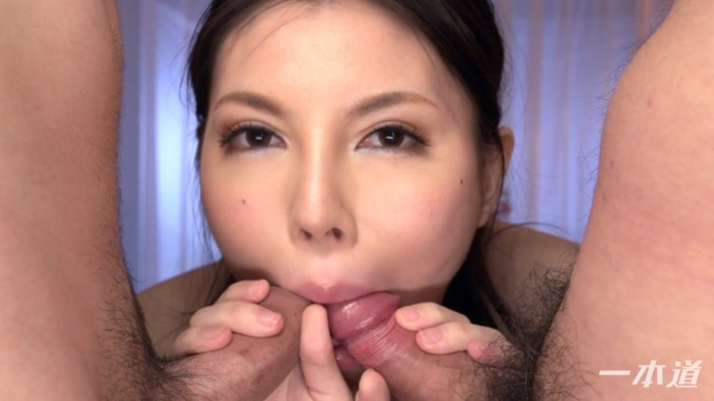 Japanese-AV-Pornographic-actress-Sofia-Takigawa-076-from-sexvcl.net_ Japanese AV Pornographic actress Sofia Takigawa 滝川ソフィア