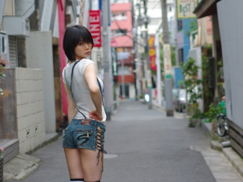 Ushijima-nude-sexy-photos-leaked-089-from-sexvcl.net_ Cosplay girl Iiniku Ushijima nude sexy photos leaked