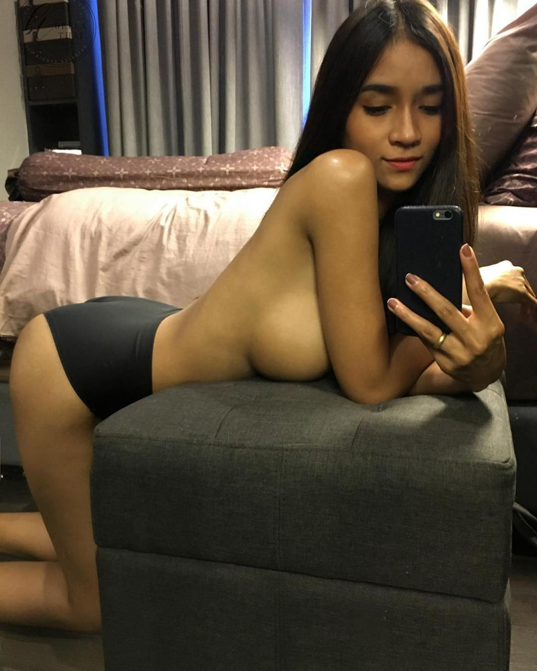 Bella-Thai-nude-sexy-photos-leaked-029-from-sexvcl.net_ Thai model Bella Thai nude sexy photos leaked