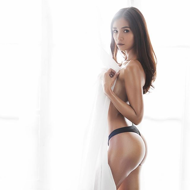 Variant Best beauty nude thai assured, that