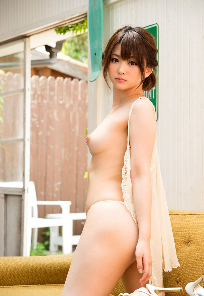 Japanese-AV-Model-Rui-Hiduki-038-from-sexvcl.net_ Japanese AV Model Rui Hiduki 妃月るい leaked nude sexy photos