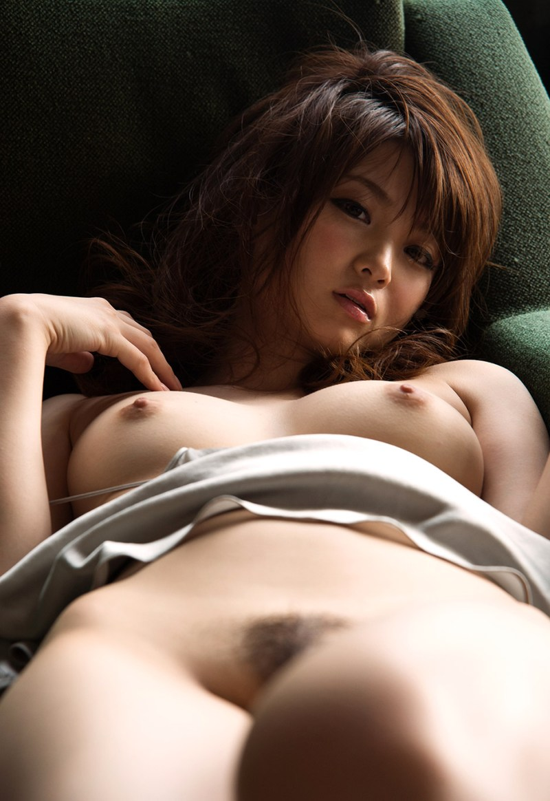 Japanese-AV-Model-Rui-Hiduki-062-from-sexvcl.net_ Japanese AV Model Rui Hiduki 妃月るい leaked nude sexy photos