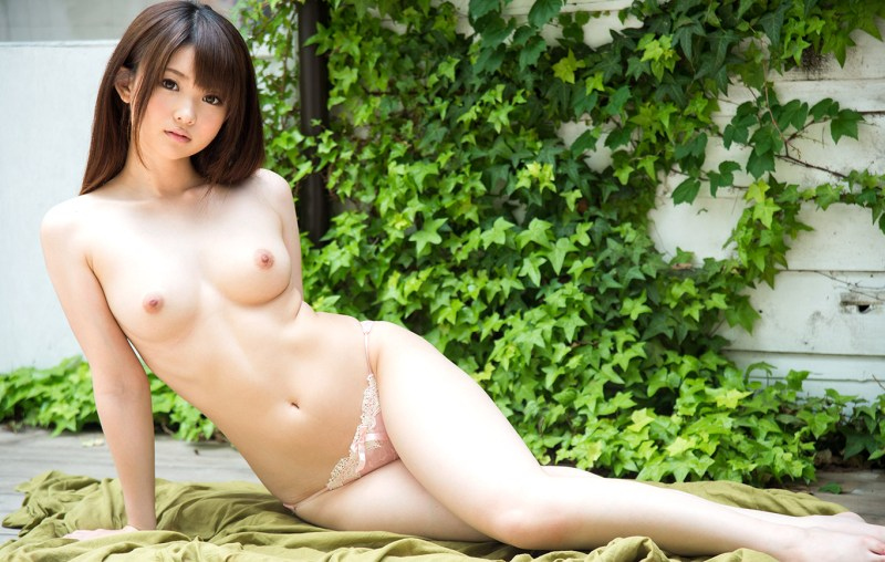 Japanese-AV-Model-Rui-Hiduki-072-from-sexvcl.net_ Japanese AV Model Rui Hiduki 妃月るい leaked nude sexy photos
