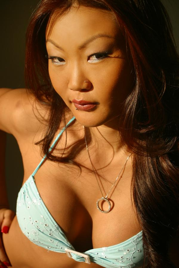 Lucy-Lee-nude-sexy-leaked-022-from-sexvcl.net_ Korean-American erotic professional wrestler Lucy Lee nude sexy leaked