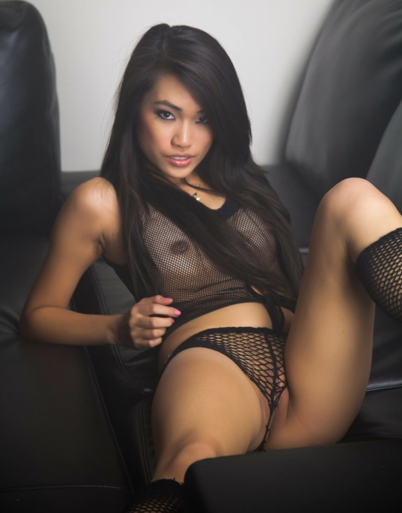 Sandra-Wong-nude-sexy-photos-leaked-www.sexvcl.net-017 Burmese model Sandra Wong nude sexy photos leaked