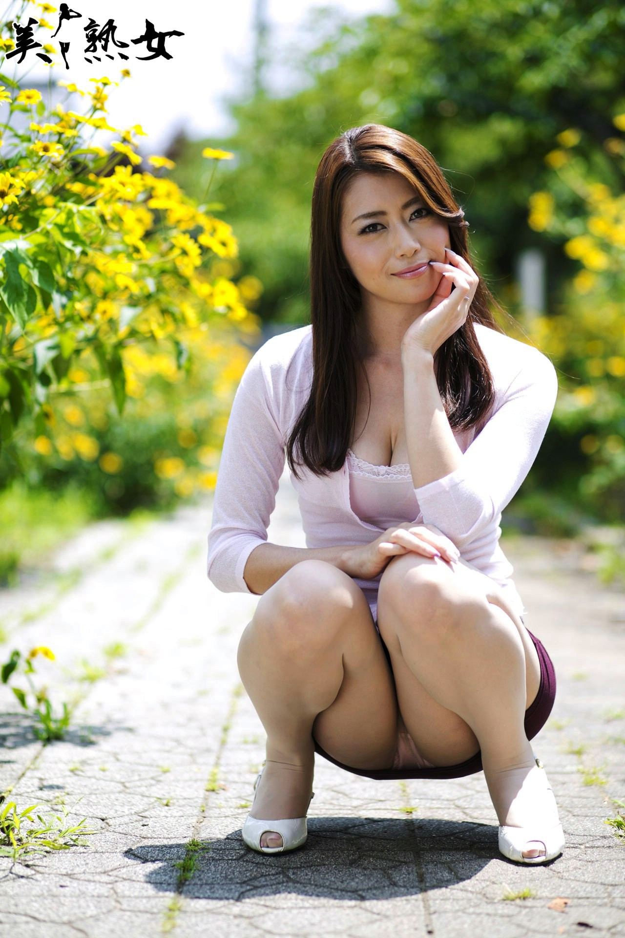 Touching phrase nude japeness acteress you
